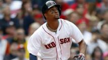 May Regression Report (Fantasy Baseball) photo