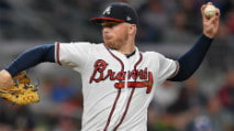 Fantasy Baseball Pitching Streamers: Week 6 photo