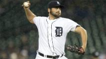 DraftKings MLB Value Plays: Monday (5/7) photo