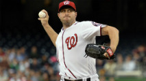 DraftKings MLB Lineup Advice: Friday (5/11) photo