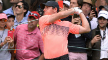 DraftKings PGA Recommended Plays: The Players Championship photo