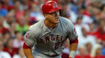 DRAFT MLB Lineup Advice: Wednesday (5/9) photo