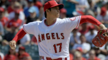 Fantasy Baseball Rookie Report: Shohei Ohtani, Ronald Acuna, Gleyber Torres photo