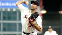DRAFT MLB Lineup Advice: Friday (5/11) photo