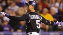 DraftKings MLB Value Plays: Saturday 5/12 photo