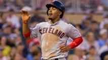 DRAFT MLB Lineup Advice: Monday (5/14) photo