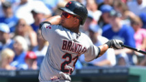 FanDuel MLB Lineup Advice: Monday (5/14) photo
