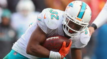 Why Kenyan Drake Will be a BUST in 2018 (Fantasy Football) photo