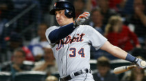 DraftKings MLB Value Plays: Tuesday (5/15) photo