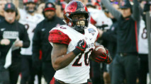 ADP Risers and Fallers in DRAFT Best Ball Leagues (Fantasy Football) photo