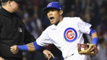 FanDuel MLB Value Plays: Wednesday (5/16) photo