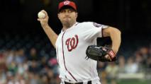 DraftKings MLB Lineup Advice: Friday (5/18) photo