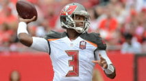 Fantasy Football Best-Ball Late Round Targets (MFL10 and DRAFT) photo
