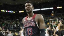 2018 NBA Mock Draft and Analysis photo
