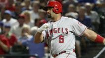 DraftKings MLB Value Plays: (Saturday 5/19) photo