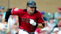 Fantasy Baseball Injury Report: A.J. Pollock, Starling Marte, Yoenis Cespedes photo