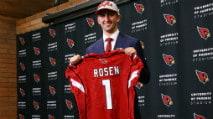 NFL Rookie Injury Histories: Part 2 photo