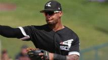 DraftKings MLB Lineup Advice: Wednesday (5/23) PREMIUM photo