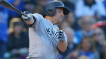 FanDuel MLB Lineup Advice: Wednesday (5/23) PREMIUM photo