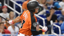 Fantasy Baseball Minor League Report (5/24) photo