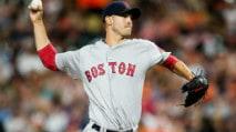 DraftKings MLB Lineup Advice: Thursday (5/24) photo