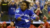 FantasyPros Baseball Podcast: Free Agent Finds + Prospect Analysis w/ Al Melchior photo