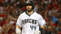 10 Players to Buy Low/Sell High (Fantasy Baseball) photo