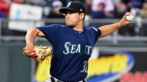 DraftKings MLB Value Plays: Monday (5/28) photo
