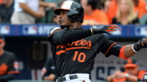 DraftKings MLB Value Plays: Tuesday (5/29) photo