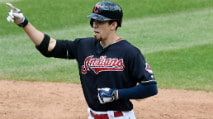 8 Under-the-Radar Pickups (Fantasy Baseball) photo