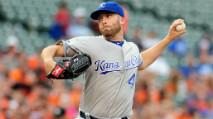 DraftKings MLB Value Plays: Monday (6/4) photo