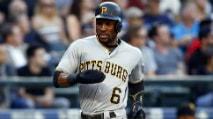 FanDuel MLB Value Plays: Wednesday (6/6) photo