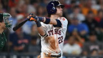 FanDuel MLB Value Plays: Friday (6/8) photo