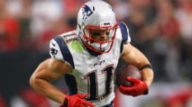 Early Draft Bargains + Edelman Replacements w/ Jeff Ratcliffe photo