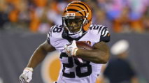 Which Duds From 2017 Will Be Studs in 2018? (Fantasy Football) photo