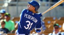 Fantasy Baseball Category Targets: Week 12 photo