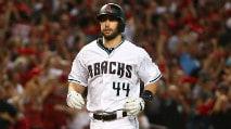 DraftKings MLB Lineup Advice: Thursday (6/14) photo