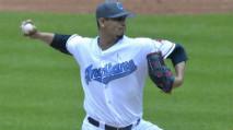 Fantasy Baseball Injury Report: Miguel Cabrera, Carlos Carrasco, Evan Longoria photo