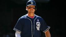 Fantasy Baseball Weekly Planner: Week 13 photo