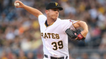 Pitchers to Target in Deep Leagues (Fantasy Baseball) photo