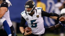 Streaming Quarterbacks to Target Early (Fantasy Football) photo