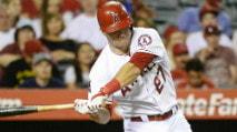 FanDuel MLB Lineup Advice: Tuesday (6/19) PREMIUM photo