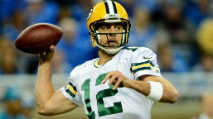 Mike Tagliere's Early Quarterback Rankings (Fantasy Football) photo