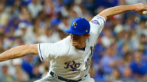 Fantasy Baseball Middle Reliever Targets: Week 13 photo