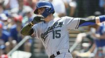 FanDuel MLB Value Plays: Wednesday (6/20) photo