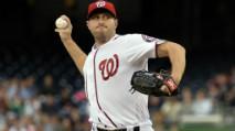 DraftKings MLB Lineup Advice: Thursday (6/21) photo