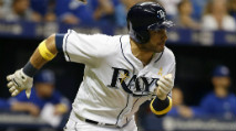 Fantasy Baseball Waiver Wire Pickups: Week 13 photo