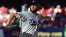 3 Burning Questions (Fantasy Baseball) photo