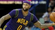 2018 NBA Free Agency Primer photo