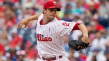 DraftKings MLB Lineup Advice: Thursday (6/28) photo